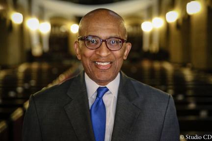 Pastor Jackson lower resolution