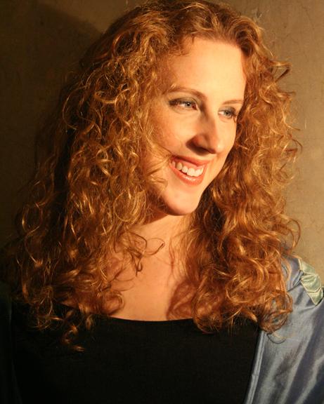 Deanna Witkowski Photo