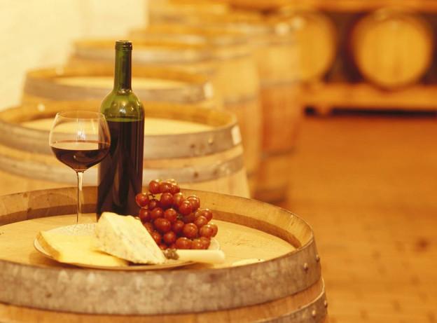 vineyard-38279