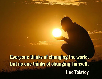 Everyone-thinks-of-changing-the-world-but-no-one-thinks-of-changing-himself.