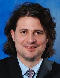 PeterHeltzel