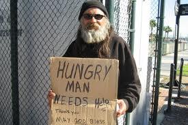 homeless-w-sign