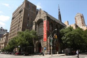 park-avenue-christian-church