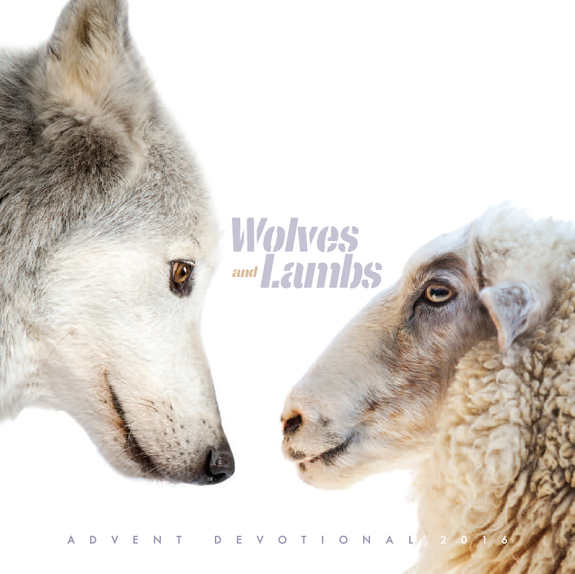 wolves-and-lambs-graphic