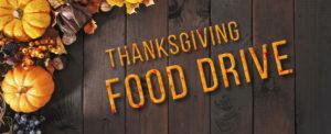 thanksgiving_banner