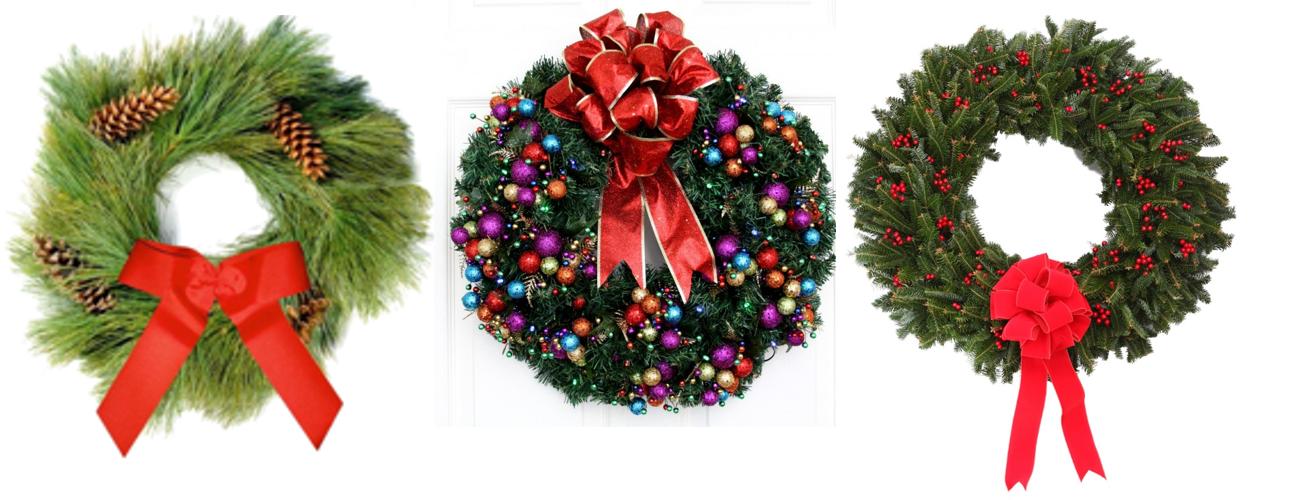 wreaths-new