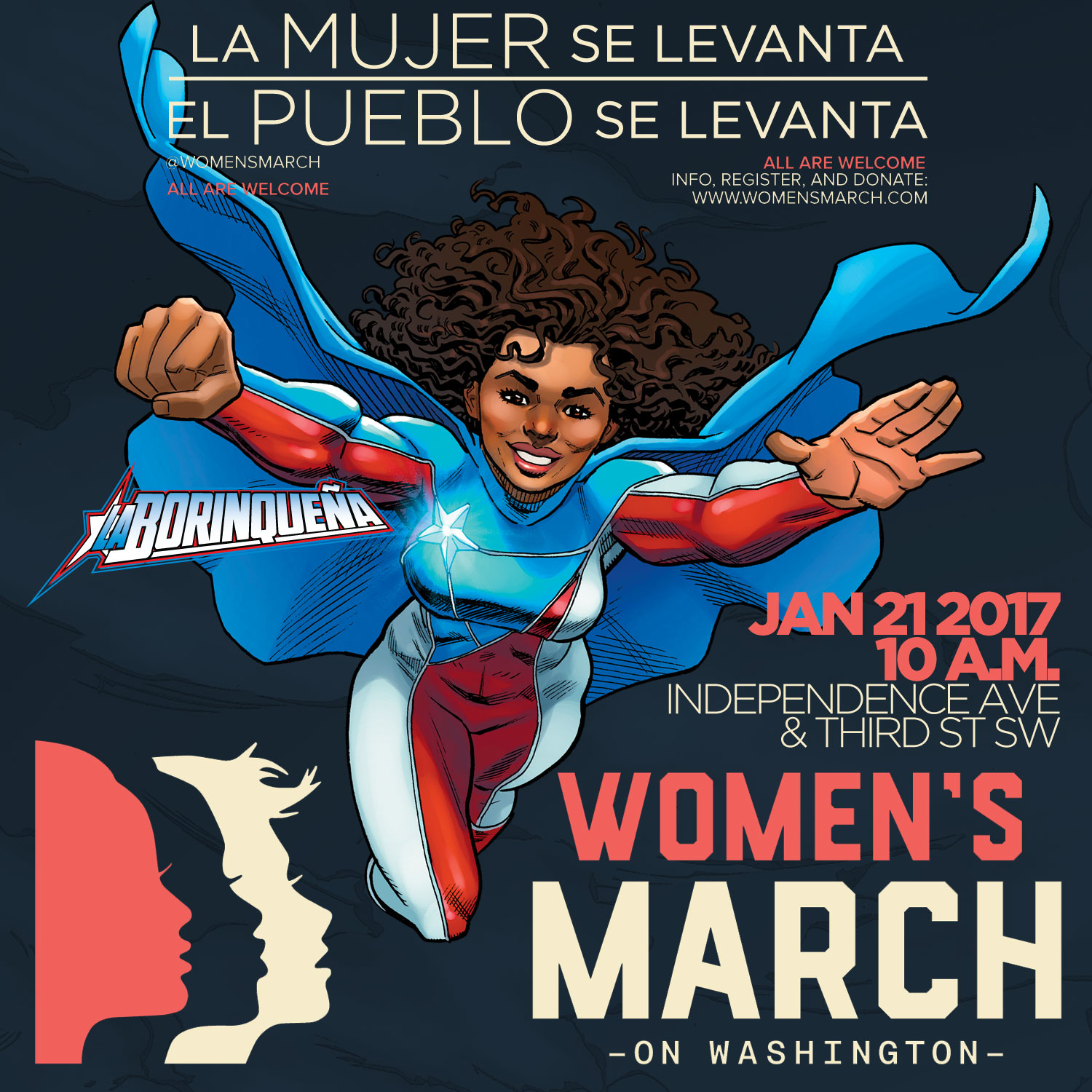 LaBorinqueña_WomensMarch2 (2)