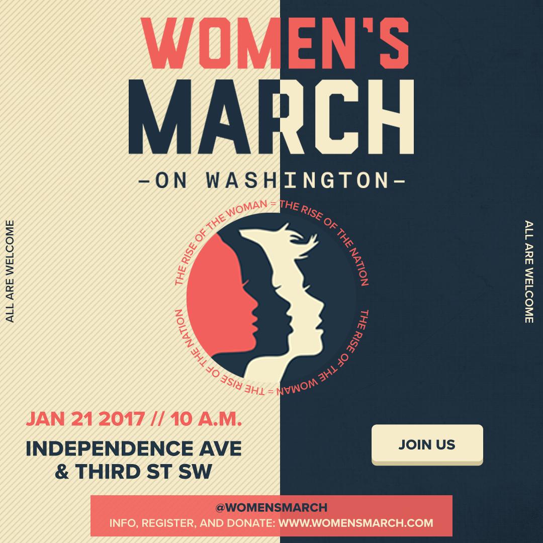 womansmarch_flyer_v2_BTN